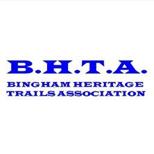 Bingham Heritage Trails Association