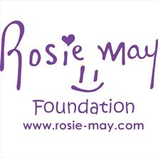 The Rosie May Foundation