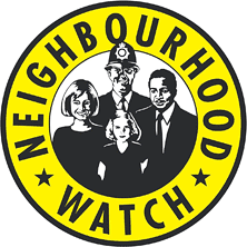 Bingham Neighbourhood Watch