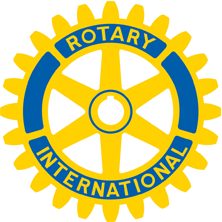Rotary Club of Bingham & District