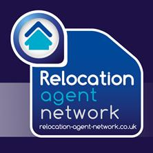 The Relocation Agent Network