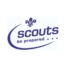 Bingham Scout Group
